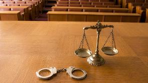 Strafrechtadvocaat in Eindhoven